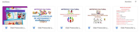 club grupo ecuador