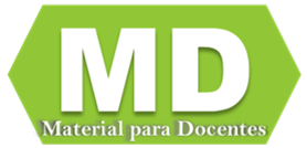 Materiales para Docentes