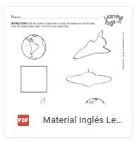 ingl mat8