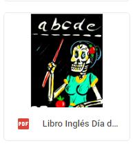 ingl11