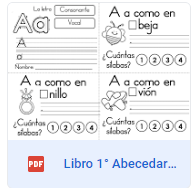 libro abc.png