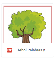pabc4