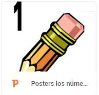 poster 1meros concepto