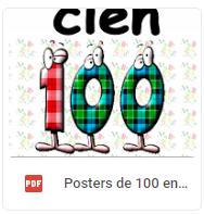 poster n100