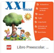 preescolar 11