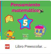 preescolar 12