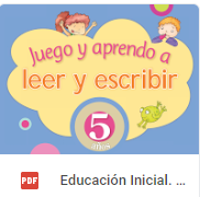 preescolar 2