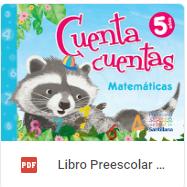 preescolar 5