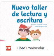 preescolar 6