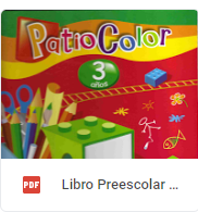 preescolar 7