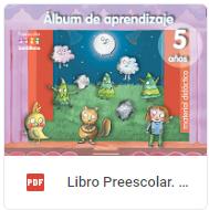 preescolar10