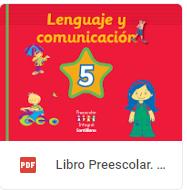 preescolar11