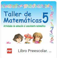 preescolar13