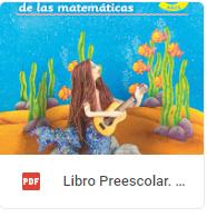 preescolar14