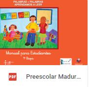 preescolar17