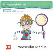preescolar18