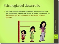 psicologa-del-desarrollo-para-egb-clase-1-10-728