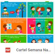 SNA Carteles2