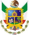 100px-Coat_of_arms_of_Queretaro.svg