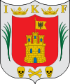 100px-Coat_of_arms_of_Tlaxcala.svg