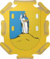 103px-Coat_of_arms_of_San_Luis_Potosi.svg