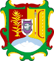 106px-Coat_of_arms_of_Nayarit.svg