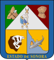 108px-Coat_of_arms_of_Sonora.svg