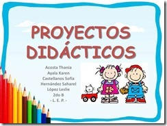 11-proyectos-didcticos-1-728