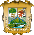 116px-Coat_of_arms_of_Coahuila.svg