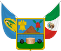 120px-Coat_of_arms_of_Hidalgo.svg