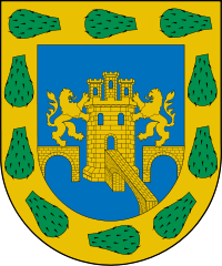 200px-Coat_of_arms_of_Mexican_Federal_District.svg