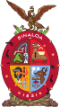 67px-Coat_of_arms_of_Sinaloa.svg