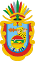 70px-Coat_of_arms_of_Guerrero.svg