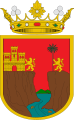 74px-Coat_of_arms_of_Chiapas.svg
