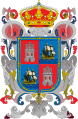78px-Coat_of_arms_of_Campeche.svg