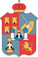79px-Coat_of_arms_of_Tabasco.svg