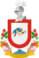 81px-Coat_of_arms_of_Colima.svg