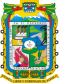 85px-Coat_of_arms_of_Puebla.svg