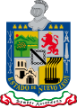86px-Coat_of_arms_of_Nuevo_Leon.svg