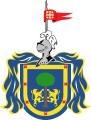 91px-Coat_of_arms_of_Jalisco.svg