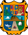 97px-Coat_of_arms_of_Tamaulipas.svg