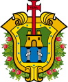 99px-Coat_of_arms_of_Veracruz.svg