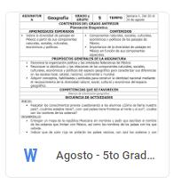 Agosto - 5to Grado Formación C y E (2018-2019).png