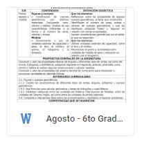 Agosto - 6to Grado Matemáticas (2018-2019).png