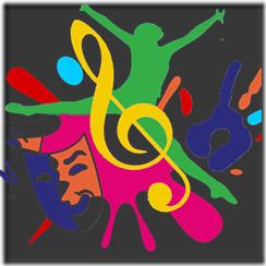 cropped-logo-acercartes-png